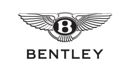 Bentley-Logo1